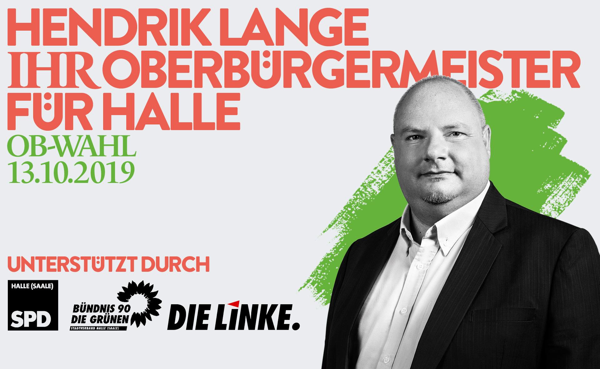 Hendrik Lange