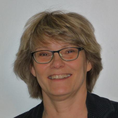 Kerstin Mühlmann